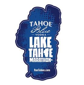 Tahoe Marathon-Sticker-NoDate-01.jpg