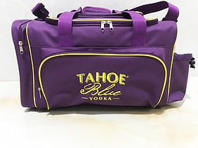 2020 travel bag dark purple.jpg