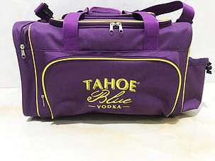 2020 travel bag dark purple.jpg