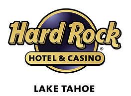 HardRock_Logo_BLKtag_edited.jpg