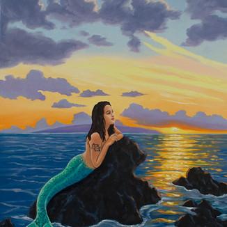 MOM art mermaid 2019-site.jpg