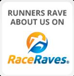 RaceRaves_badge_runnersraveaboutus.png