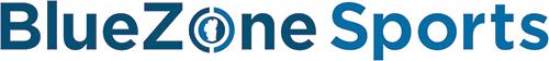 bluezone_logo_menu-03.png