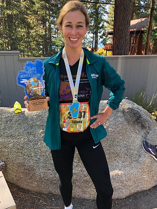 LTM Tiffany Nevada Half winner 2017.jpg