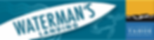 watermans logo.png