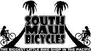 SouthMauiBike.jpg