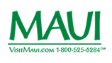logo-mauiVisit(whiteBG).png