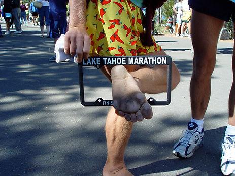 2005 Oct 8 Marathon 090.jpg