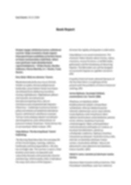 Book report Final-1.jpg