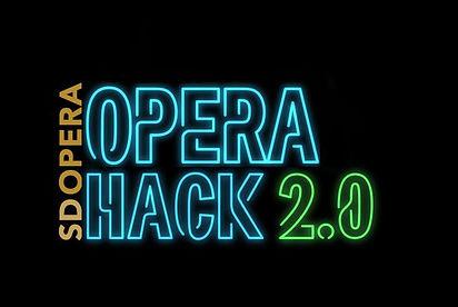 OperaHack2.0.jpg