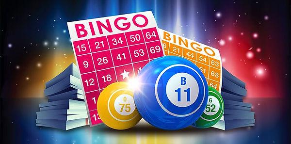 Cash-Bingo-Highlight-Image_1.jpg