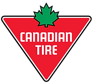 canadain tire.png