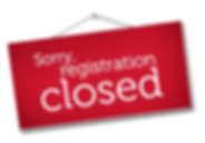Registration-is-Now-Closed-3.png