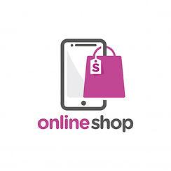online-shop-logo-template_59362-81.jpg