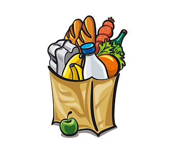 Grocery-bag-with-food-design-vector-01_W