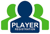 player-registration_1_orig.jpg