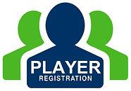 player-registration_1_orig.jpg