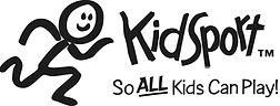 KidSport.jpg