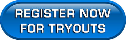 register-now-button-tryouts-1.jpg
