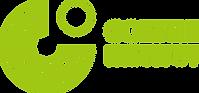 GI_Logo_horizontal_green_sRGB.png