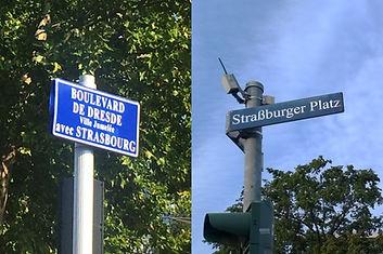 BoulevardDD(c)BLucher.jpg