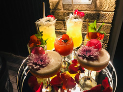 cocktail (7)