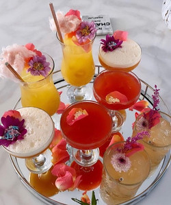 cocktail (4)