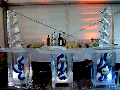 Ice bars (1).png