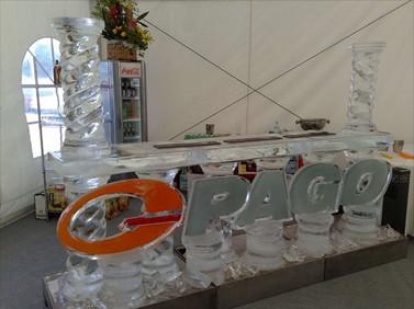 Ice bars (3).jpg