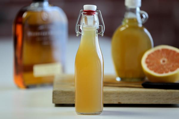 web-Make-Your-Own-Bottled-Cocktails-For-