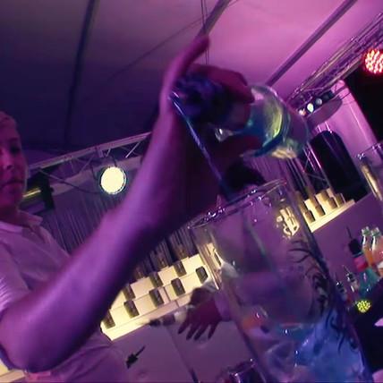 Girls Bar.mp4