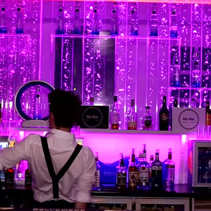 Bartenders Skills Fast.mp4
