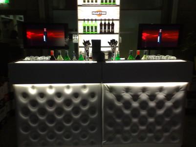 Leather light bar.jpg