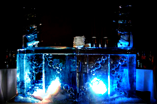 Ice bars (2).png