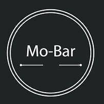 Mo bar logo.jpg