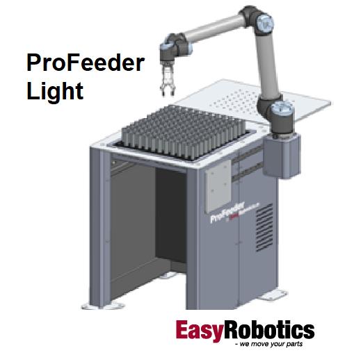 ProFeeder Light.png