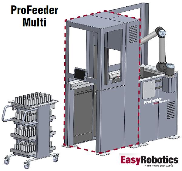 ProFeeder Multi.png