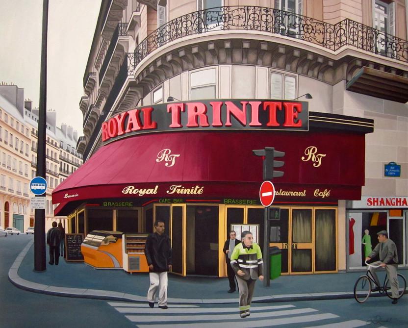 030.Royal Trinite.JPG
