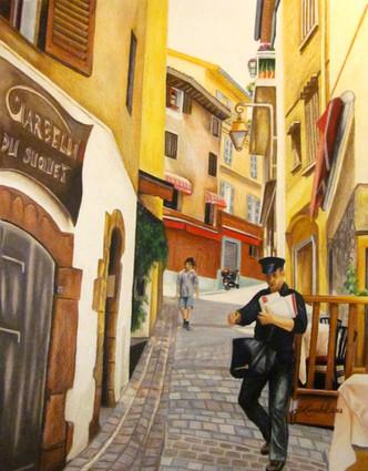 020.Mailman Cannes.jpg