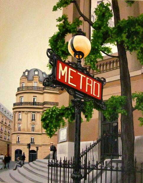 015.Metro.jpg