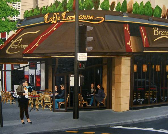 008.Cafe Cambronne.JPG