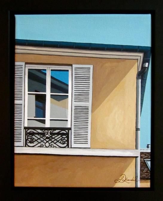031.Windows 2, Paris.jpg