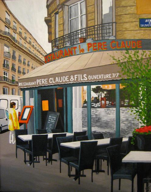 004.Pere Claude.jpg