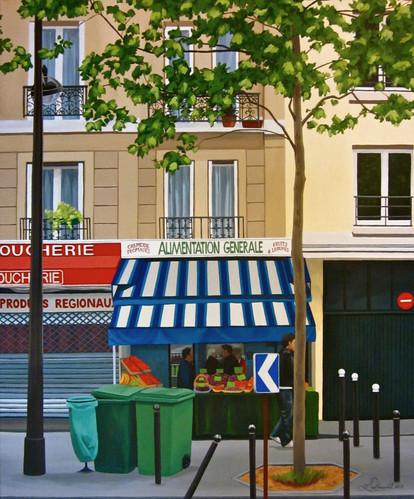 029.Alimentation Generale, Paris.jpg