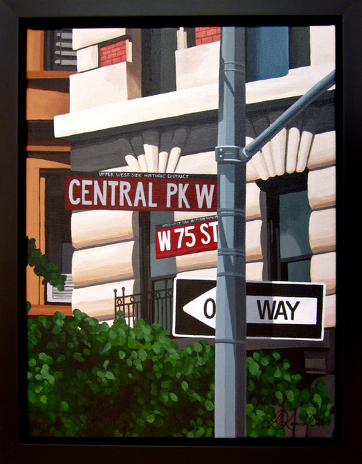 033.Central Pk W at W75th.JPG