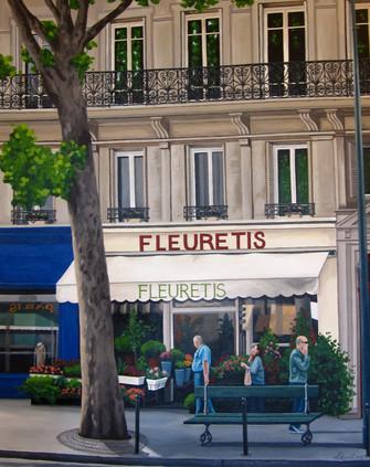 016.Fleuretis.jpg