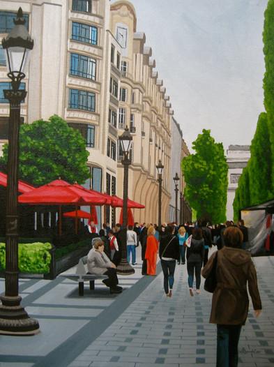 009.Champs Elysees (1).jpg