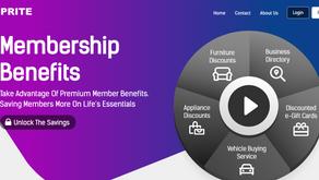 ShopRite Membership