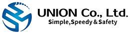 横組カラーロゴデザイン背景白-RGB-300dpi-横3000pixel.jpg