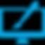 website-design-symbol.png